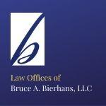 Bruce Bierhans Law