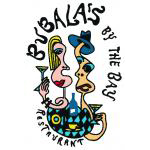 """Bubala's"""