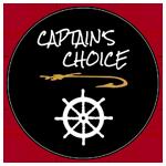 """""""Captain's"""