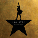 tickets to Hamilton