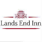 Land's End Inn