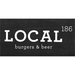 Local 186