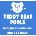 """Teddy"